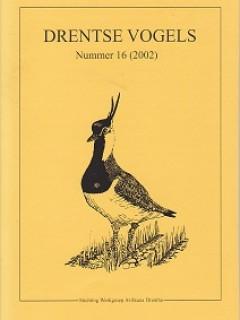 Drentse Vogels 16