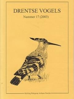 Drentse Vogels 17