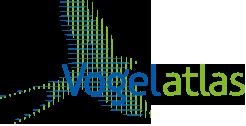 Logo Vogelatlas