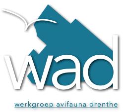 WAD_logo_nw