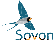 Logo Sovon
