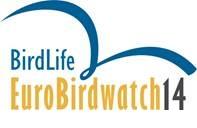 Euro Birdwatch 2014