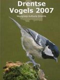 Drentse Vogels 21