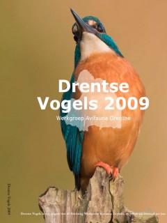 Drentse Vogels 23