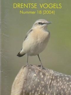 Drentse Vogels 18