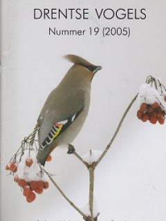 Drentse Vogels 19