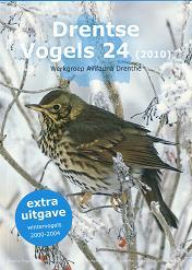 drentse vogels 24