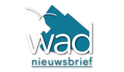 WAD-nb logo nieuw