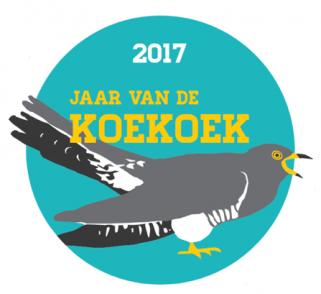 jaar-van-de-koekoek-2017